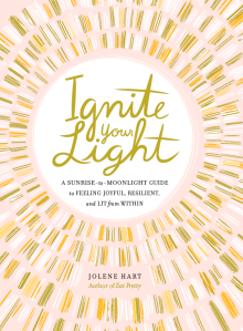 ignite-your-light
