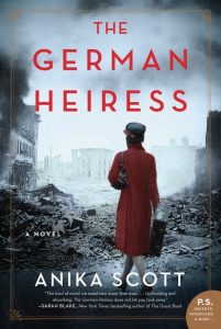 The-German-Heiress-cover-201x300