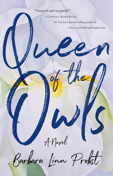 queen-of-the-owls-novel-cover